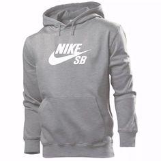 Encontre Blusa Moleton Nike Sb Customizada A Melhor - Calçados 30d134192ce