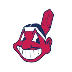 New York Yankees NY Logo Baseball Vinyl Decal 4 Car Truck Window Sticker Wincraft