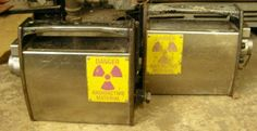 (55) Twitter MEXICO ISSUES ALERT AFTER TRUCKLOAD OF RADIOACTIVE IRIDIUM-192 STOLEN