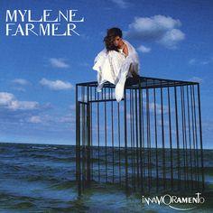Mylene Farmer - Innamoramento (1999)