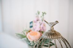 Jessica bossé shares her intimate photographic process at Berkeley Fieldhouse Glass Vase, Wedding, Beautiful, Casamento, Weddings, Marriage, Mariage