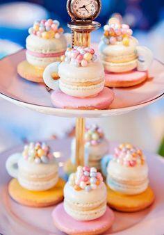 doces festa alice no pais das maravilhas (17)