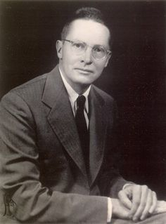 Adolph Coors III  - On Sep. 14, 1960, the body of Adolph Coors, III was found in a dump area near Shamballa in Douglas County, Colo. He had been abducted and murdered Feb. 9, 1960, by Joseph Corbett, Jr., in an apparent attempt to kidnap and hold him for a ransom of $500,000. Corbett was captured in British Columbia in Nov. of 1960, and served 18 years in person.Adolph the III was grandson of Adolph Coors and was also the heir to the Coors beer empire.