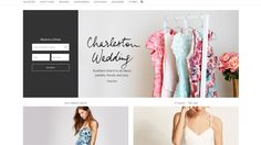 10 New Strategies for #eCommerce #Homepages: From Minimalist to Scrolling