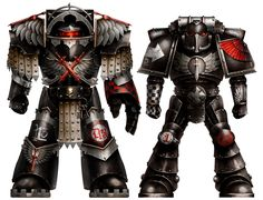The Dark Angels are considered amongst the most powerful and secretive of the Loyalist Space Marine Chapters. The Legion of Astartes. (The Dark Angels) Warhammer 40k Art, Warhammer 40k Miniatures, Warhammer Fantasy, Dark Angels 40k, Fallen Angels, Marine Colors, The Horus Heresy, Necron, Black Lion