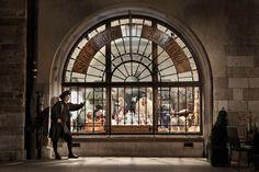 Photo of Kacper Ryx Historical Shop, Krakow