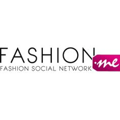 Fashion.me: Brazilian social network for fashion