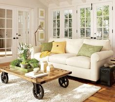 Morning Room Furniture With Cool Coffee Table Living Room Sofa Design Designs Furniture 53 Best Morning Room Images On Pinterest Room
