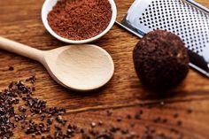 Kochen mit Edelkakao – Reine Edelkakaos und Schokoladen eignen sich auch ideal zum Kochen: zum aromaintensiven Würzen und Verfeinern Ihrer Speisen oder Beilagen.
