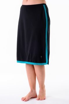 d1cd68f47ec80 Running in a skirt? Why not? Check out our versatile swim to gym skirts