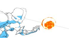 Duelyst trailer sfx animation by Spencer Wan. Duelyst trailer sfx animation by Spencer Wan.-- Begin Yuzo --><!-- without result -->Related Post Boy Nursery Wall Art Boy Nursery Decor Baby Animal. You are a foodie and you are heading to Chiang Mai. Animation Sketches, Animation Reference, 3d Animation, Drawing Reference, Anim Gif, Animated Gif, Character Art, Character Design, Animation Tutorial