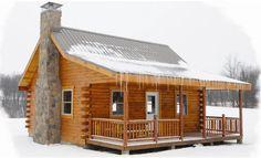 20x24-pioneer-supreme-log-cabin.jpg 1,150×700 pixels