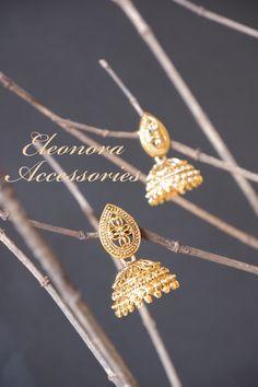 Alex And Ani Charms, Dandelion, Charmed, Bracelets, Accessories, Jewelry, Bangles, Jewellery Making, Jewels