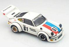 kit-Porsche-934-5-Team-Brumos-61-Sebring-1977-Arena-Models-kit-1-43