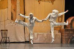 Fotografii balet - Max si Moritz, Ballet Photos - Max & Moritz, Ballett Fotos - Max und Moritz, Photos de Ballet - Max & Moritz   www.imagesoundexpert.com Ballet Photos, Statue, Inspiration, Fotografia, Ballet, Biblical Inspiration, Sculptures, Inspirational, Inhalation