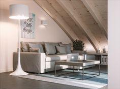 6 utilizzi della mansarda che aggiungono valore alla casa - Mansarda.it