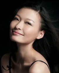 Image result for Wang Neng Jun