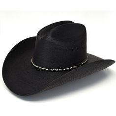 d9119194 Resistol Jason Aldean Western Hat Felt Cowboy Hats, Cowboy Up, Cowboy  Boots, Western