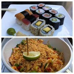 Tastybowl #thai restaurant in #Hasselt http://www.newplacestobe.com/region/hasselt/tasty-bowl-hasselt