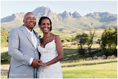 """This is Part 2 of Mikky & Nwabisa's """"Wedding Of The Year"""" at Webersburg in Stellenbosch. They pulled out all of the stops for this extravagant wedding. Wedding Of The Year, Lace Wedding, Wedding Dresses, One Shoulder Wedding Dress, Photography, Weddings, Fashion, Bridal Dresses, Moda"""