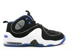 Image result for Air Penny I