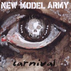 Carnival [CD]