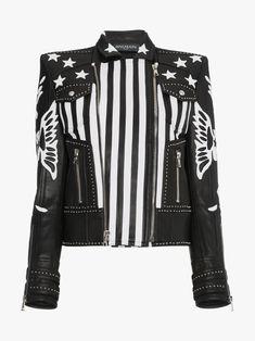 Adidas originals 3 stripe velvet bomber jacket Depop