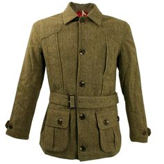 cro-jack-norfolk-khaki-twill-jacket-p7358-25260_zoom.jpg (1000×1000)