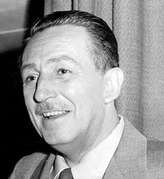 Walt Disney. Hoover immediately started ferretting out Communists and sympathizers all over America, most notably in the form of the Hollywood blacklists of the 1950s. Disney, a staunch right-winger who had trouble with  unions, was all too happy to give the FBI information on suspected Commies to get them out of the business.