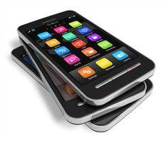 रातों को स्मार्टफोन से रहें दूर, वरना उड़ जाएगी नींद #SmartPhone   #TechNews   #Technology