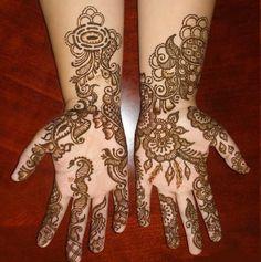http://www.pakistanfashionmag.com/latest/wp-content/uploads/2011/08/Mehndi-Designs-2011-for-eid-13.jpg