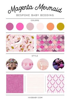 HOW TO ORDER // Choose an item + a fabric design from the drop down menus. Add to cart. For multiple items, repeat from the beginning.  SPECIFICATIONS // Changing Pad Cover: length 31 - 33, width 15.5 - 16.5, height 3.5 - 4.5 in Cotton or Minky Crib Sheet: 28 x 52, up to 8 deep in Cotton or