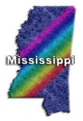 USA, Mississippi: State's National Guard Will Also Deny Gay Servicemembers' Benefits
