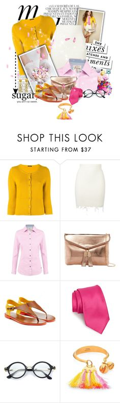 """""""Candy"""" by ellaa-h ❤ liked on Polyvore featuring Whiteley, Samantha Sung, Kate Spade, adidas Originals, DUBARRY, Urban Expressions, Sergio Rossi, Nordstrom, Yves Saint Laurent and Chloé"""