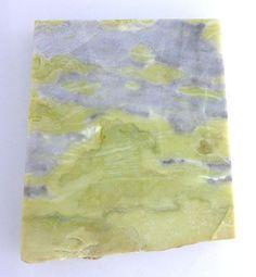 181-1-Gram-Pineapple-Jasper-Cab-Cabochon-Slab-Gem-Stone-Gemstone-Rough-pjs2