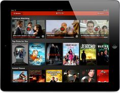 Some ways that you can setup your own Netflix website using Uscreen ~ http://bit.ly/1IOoDov  #Netflix #uscreen
