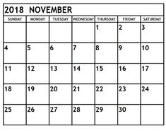 Check out Printable August 2019 Calendar Word PDF Document Page & various other formats. Fine more August Calendar 2019 Printable Templates and Holidays. June 2019 Calendar, Calendar 2019 Printable, Excel Calendar, Monthly Calendar Template, Print Calendar, Calendar Pages, Calendar Design, November 2019, Calendar Ideas