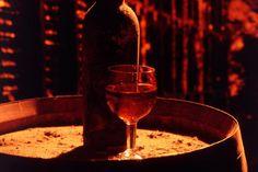 Brasil no topo das vendas de vinho do Porto | Epifania Etílica ...