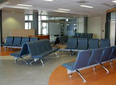 Image result for Seating areas waiting room