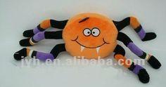 stuffed spider   Halloween_plush_toys_spider_stuffed_spider_toys_.jpg