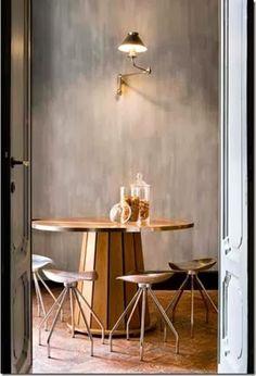 Milan-Apartment.jpg 404×593 pixels