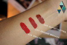 10 Best Maybelline Matte Ink Images Liquid Lipstick Lipstick