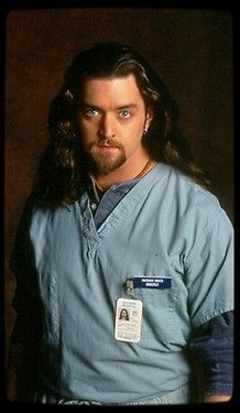 40 Best Timothy Omundson Images Shawn Spencer Psych Psych Tv