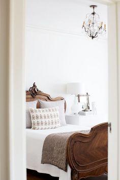 caitlin flemming bedroom for rue
