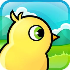 Download IPA / APK of Duck Life for Free - http://ipapkfree.download/10302/