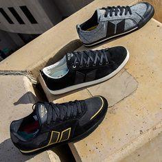 Macbeth Footwear | Zappos.com