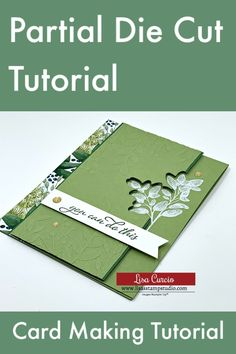 Card Making Tips, Card Making Tutorials, Card Making Techniques, Making Ideas, Card Making Inspiration, Fun Fold Cards, Folded Cards, Scrapbooking, Scrapbook Cards
