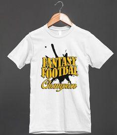 fantasy football champion-fly
