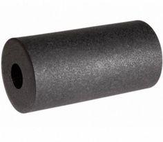 mini BLACKROLL Pro Masszázshenger 30 cm hosszú, … – Keep up with the times. Minion, Sunglasses Case, Times, Minions