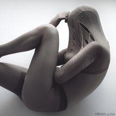 iиcuвi†us  ж by Xenia Lau on 500px